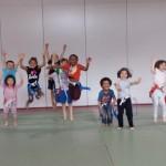eveil-sportif-3-6-ans-sauter