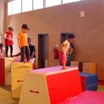 decouverte-eveil-sportif-3-6-ans