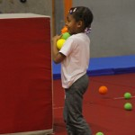eveil-sportif-3-6-ans-balles