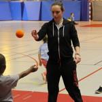 eveil-sportif-3-6-ans-milliat-educateur