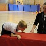 eveil-sportif-3-6-ans-milliat-grimper