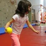 eveil-sportif-3-6-ans-milliat-lancer