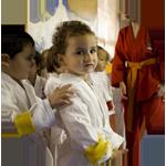 FFSPT – Tribu'Sport pour les enfants