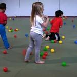 Éveil-3-6-ans-jeux-ballon-150x150