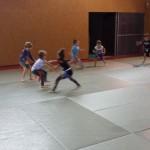 eveil-sportif-3-6-ans-jeux-socialisation1