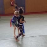 eveil-sportif-3-6-ans-jeux-socialisation2