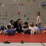 eveil-sportif-3-6-ans-consignes